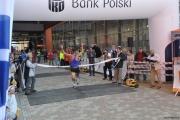 lubiebiegac.pl_bieg_na_5_rzeszow007