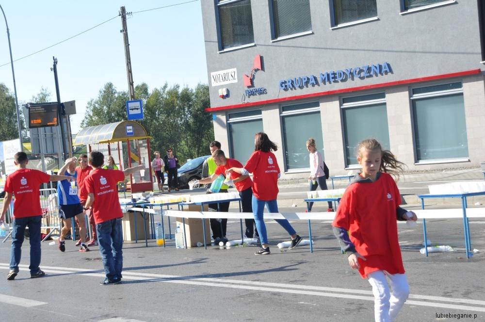 lubiebiegac.pl_III_maraton_rzeszowski027