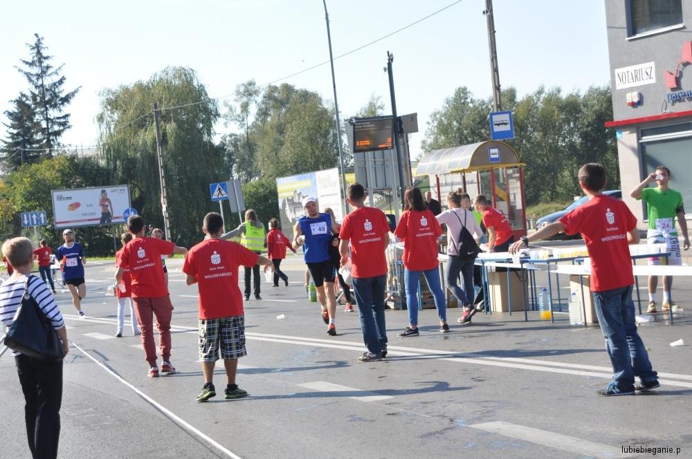 lubiebiegac.pl_III_maraton_rzeszowski031