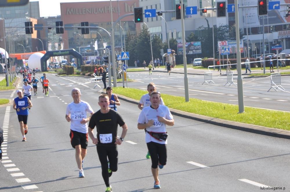 lubiebiegac.pl_III_maraton_rzeszowski033