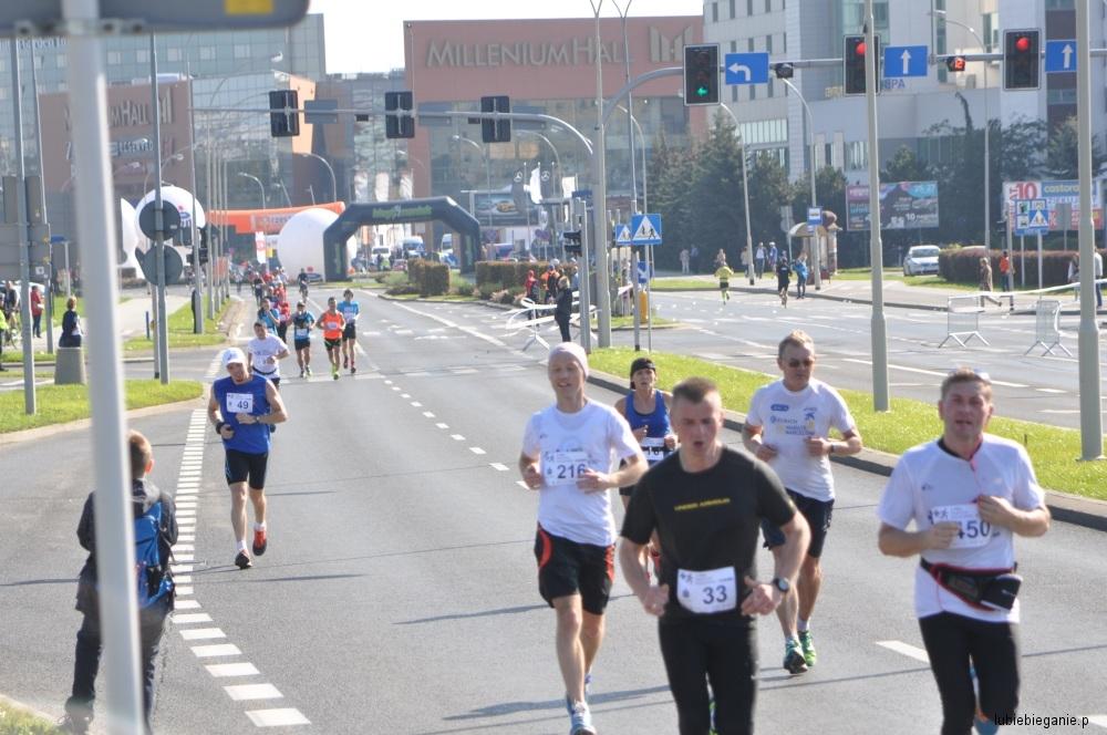 lubiebiegac.pl_III_maraton_rzeszowski034