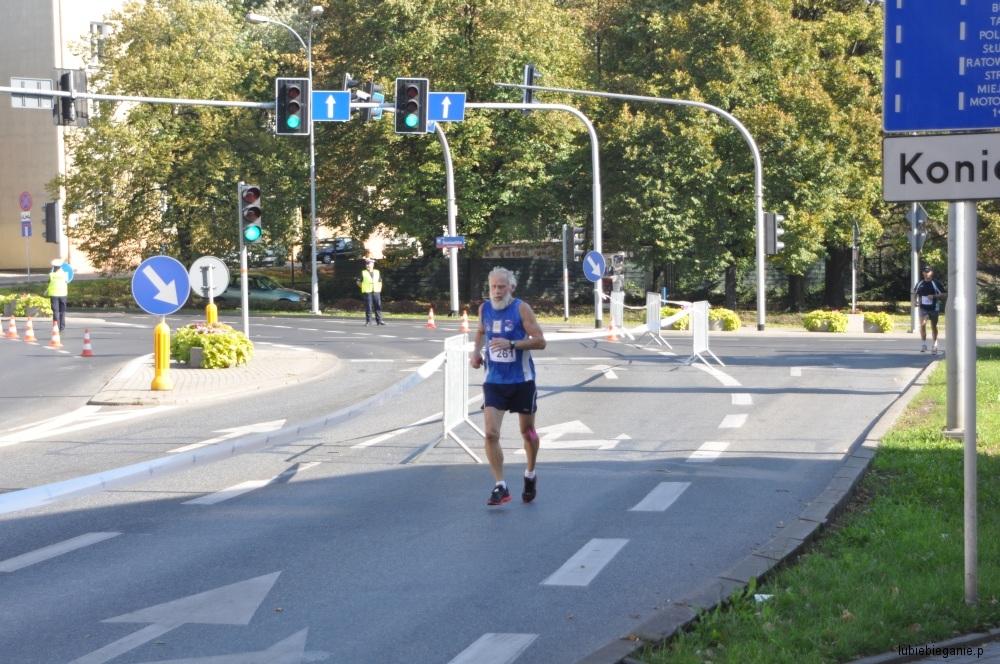 lubiebiegac.pl_III_maraton_rzeszowski036