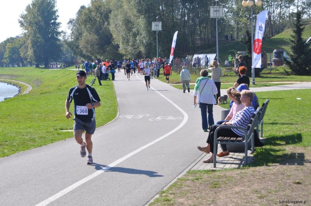 lubiebiegac.pl_III_maraton_rzeszowski039