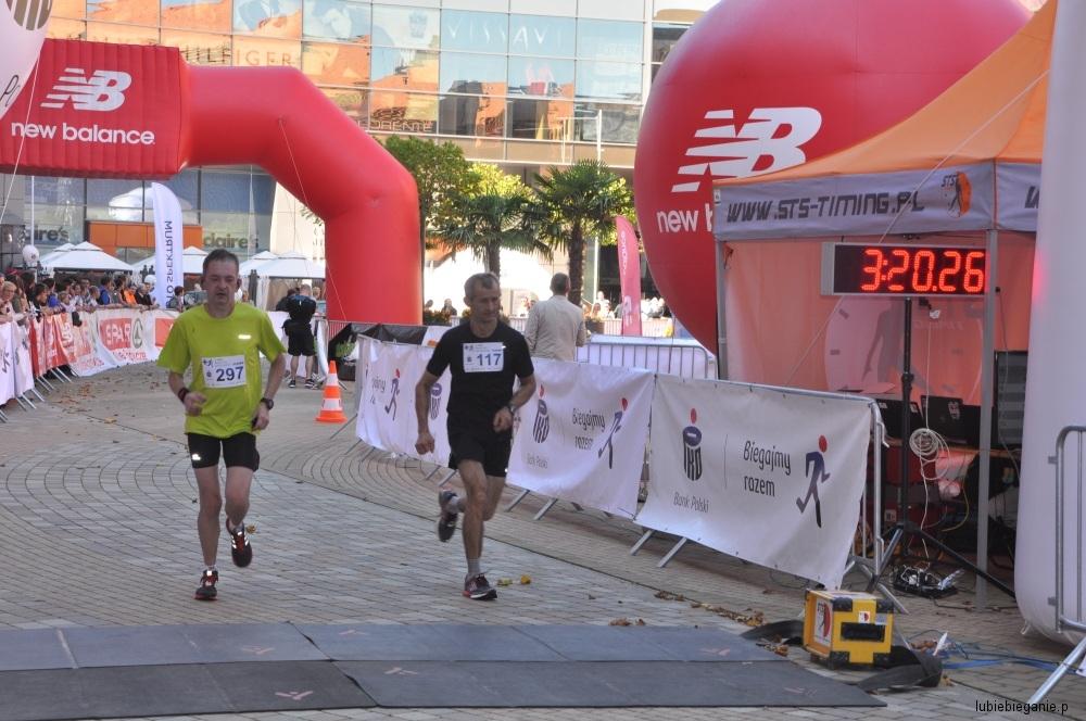 lubiebiegac.pl_III_maraton_rzeszowski048