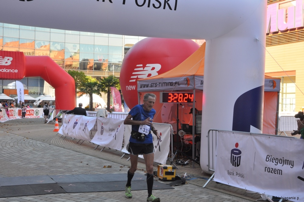 lubiebiegac.pl_III_maraton_rzeszowski053