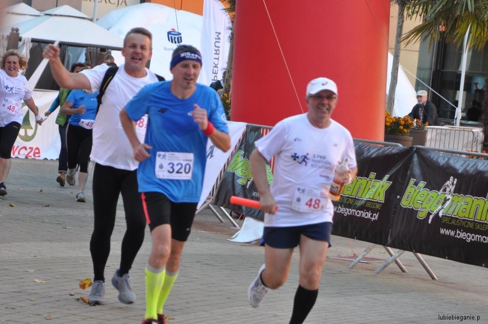 lubiebiegac.pl_III_maraton_rzeszowski058