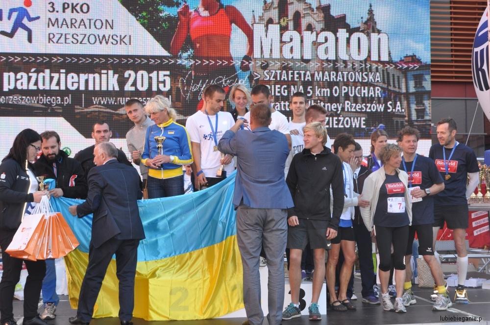 lubiebiegac.pl_III_maraton_rzeszowski062