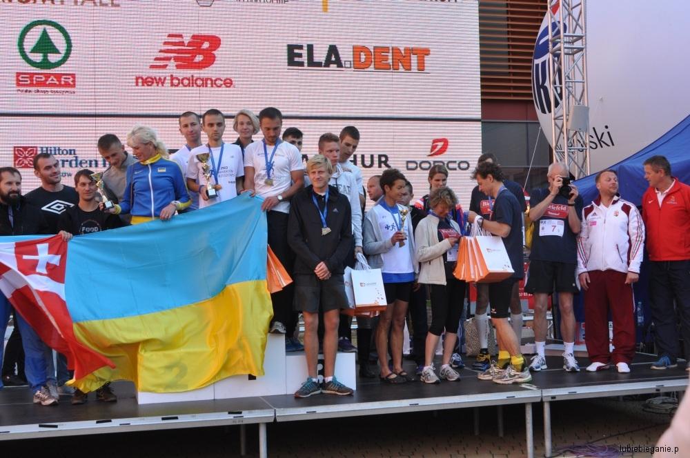 lubiebiegac.pl_III_maraton_rzeszowski071