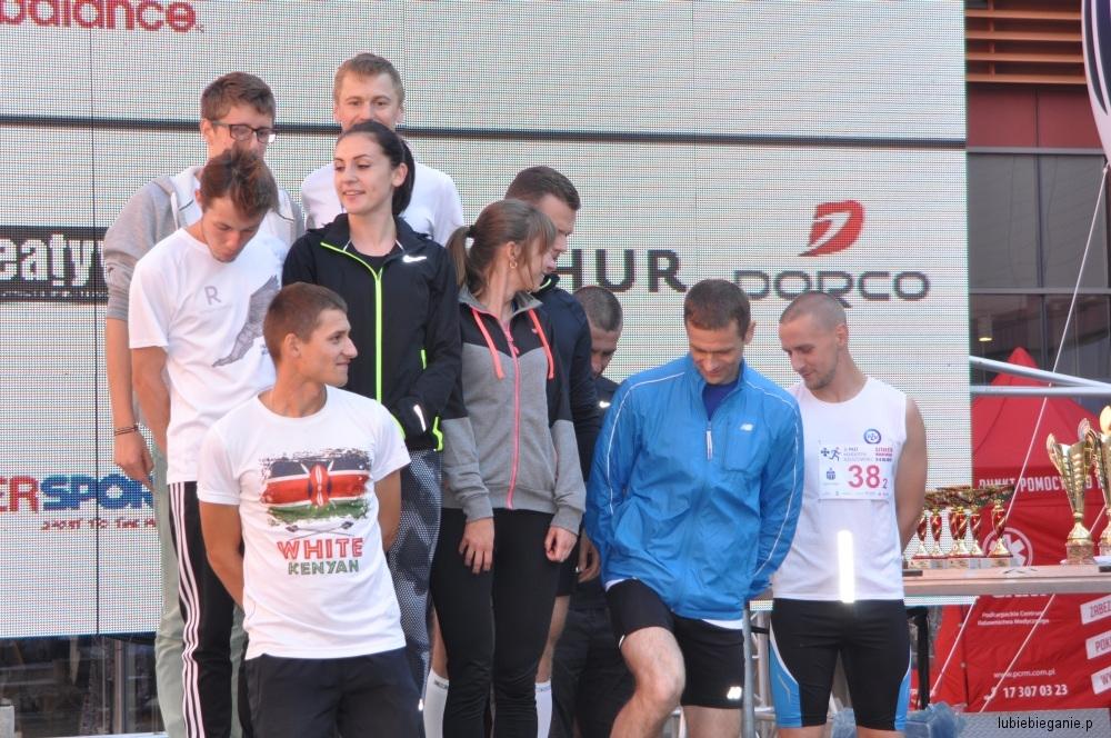 lubiebiegac.pl_III_maraton_rzeszowski072