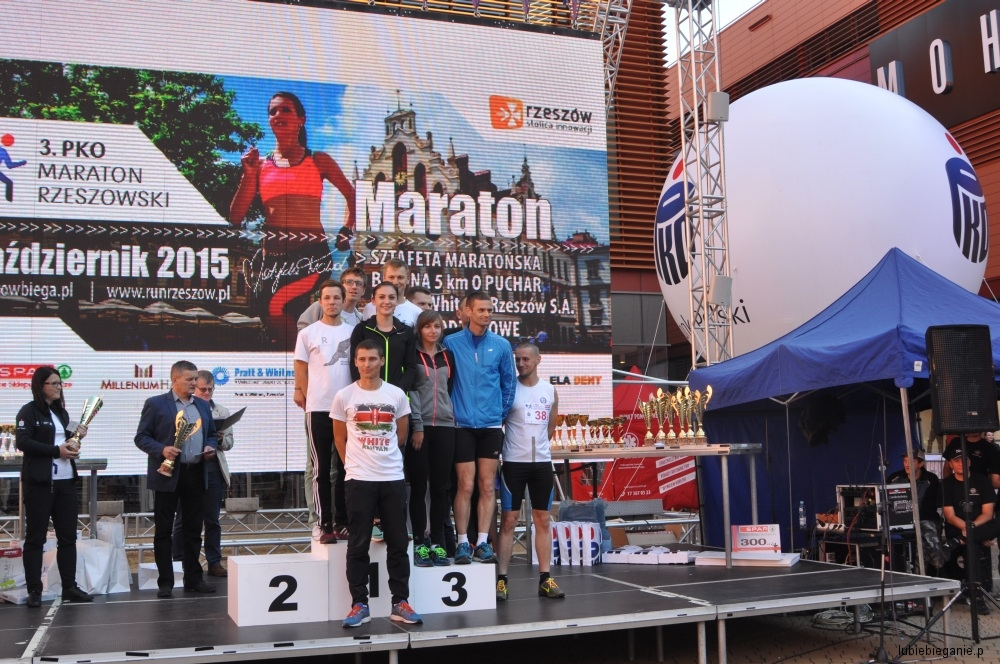 lubiebiegac.pl_III_maraton_rzeszowski074