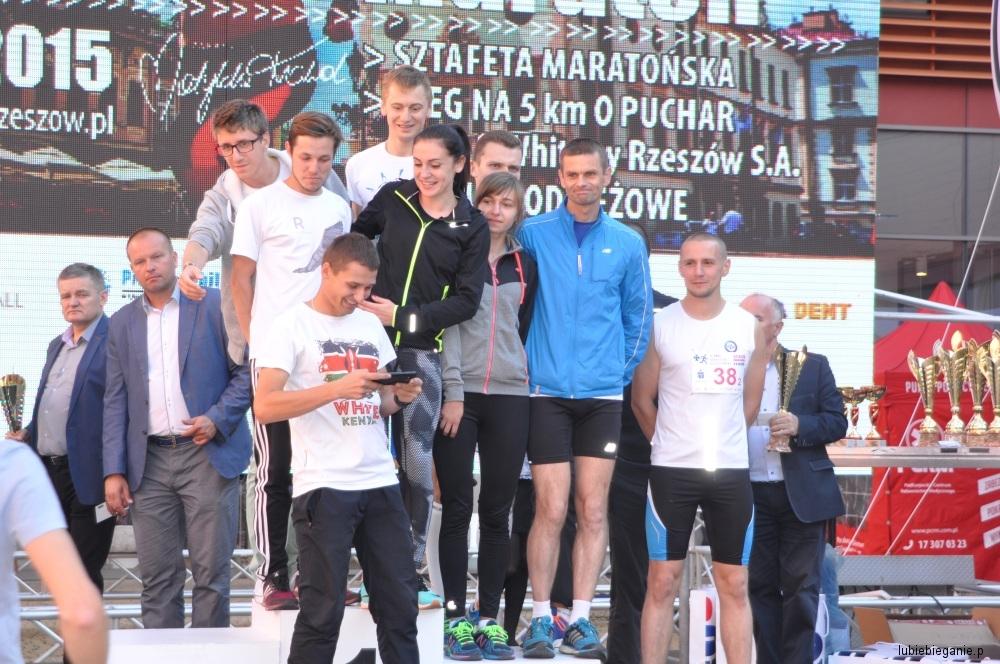 lubiebiegac.pl_III_maraton_rzeszowski076