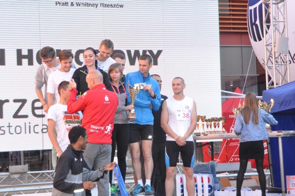 lubiebiegac.pl_III_maraton_rzeszowski078