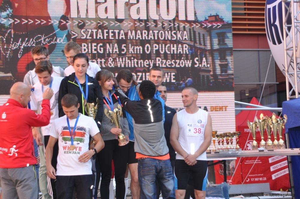 lubiebiegac.pl_III_maraton_rzeszowski079