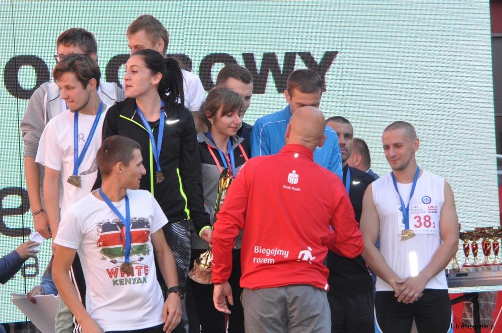 lubiebiegac.pl_III_maraton_rzeszowski080