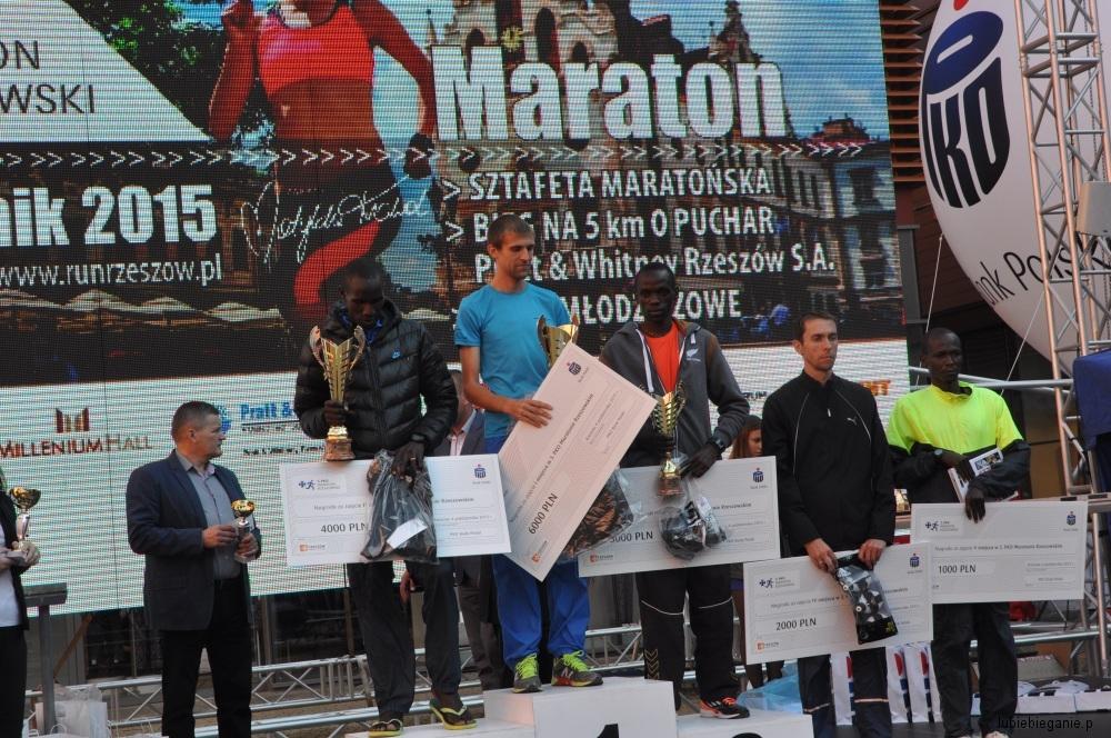 lubiebiegac.pl_III_maraton_rzeszowski104