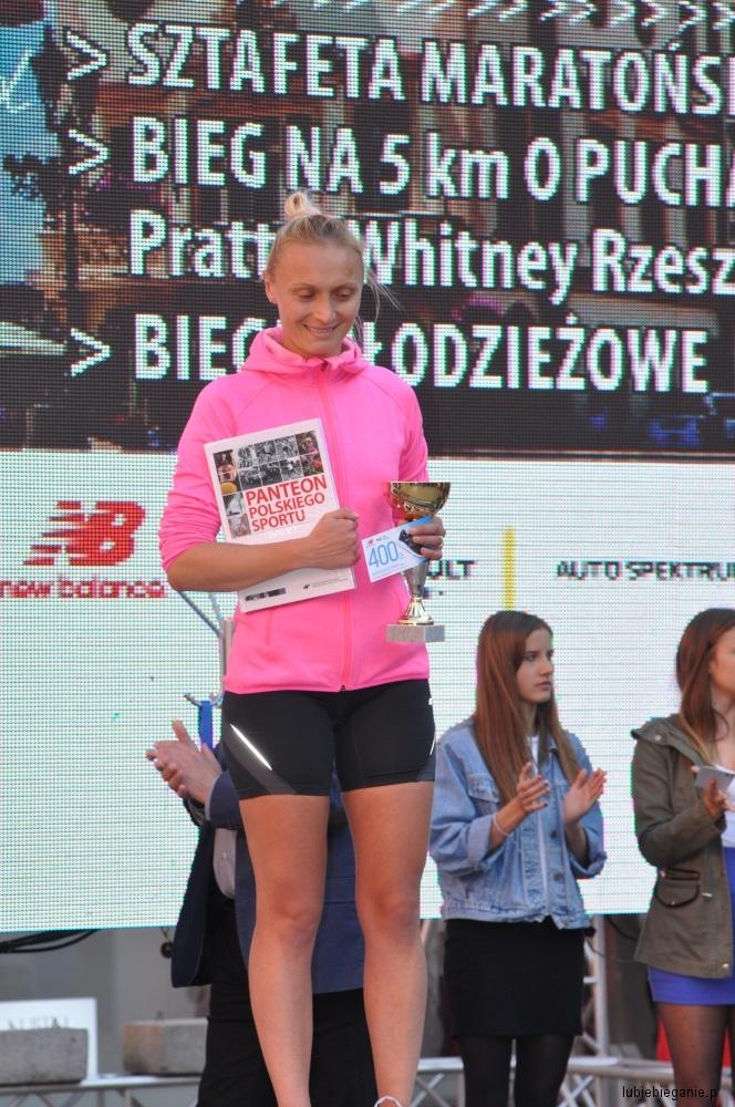 lubiebiegac.pl_III_maraton_rzeszowski106