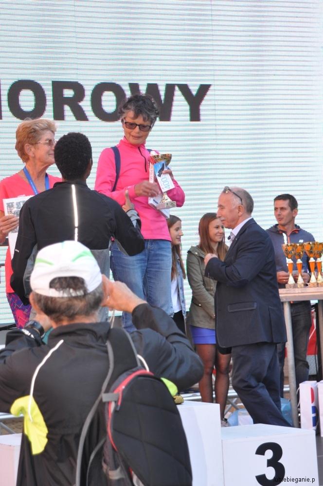 lubiebiegac.pl_III_maraton_rzeszowski115