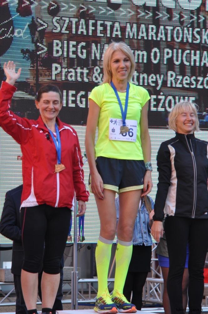 lubiebiegac.pl_III_maraton_rzeszowski118