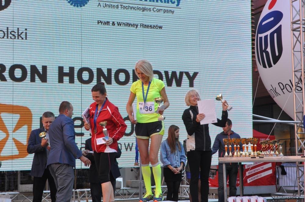 lubiebiegac.pl_III_maraton_rzeszowski121