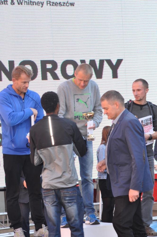 lubiebiegac.pl_III_maraton_rzeszowski128