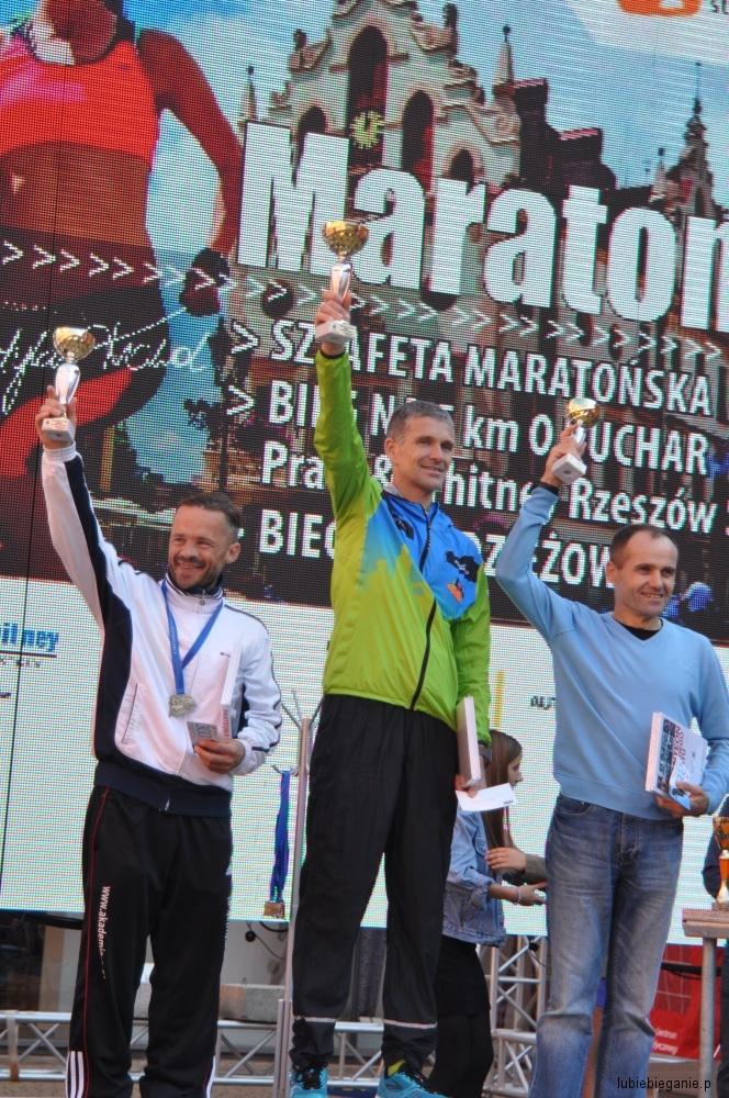 lubiebiegac.pl_III_maraton_rzeszowski132