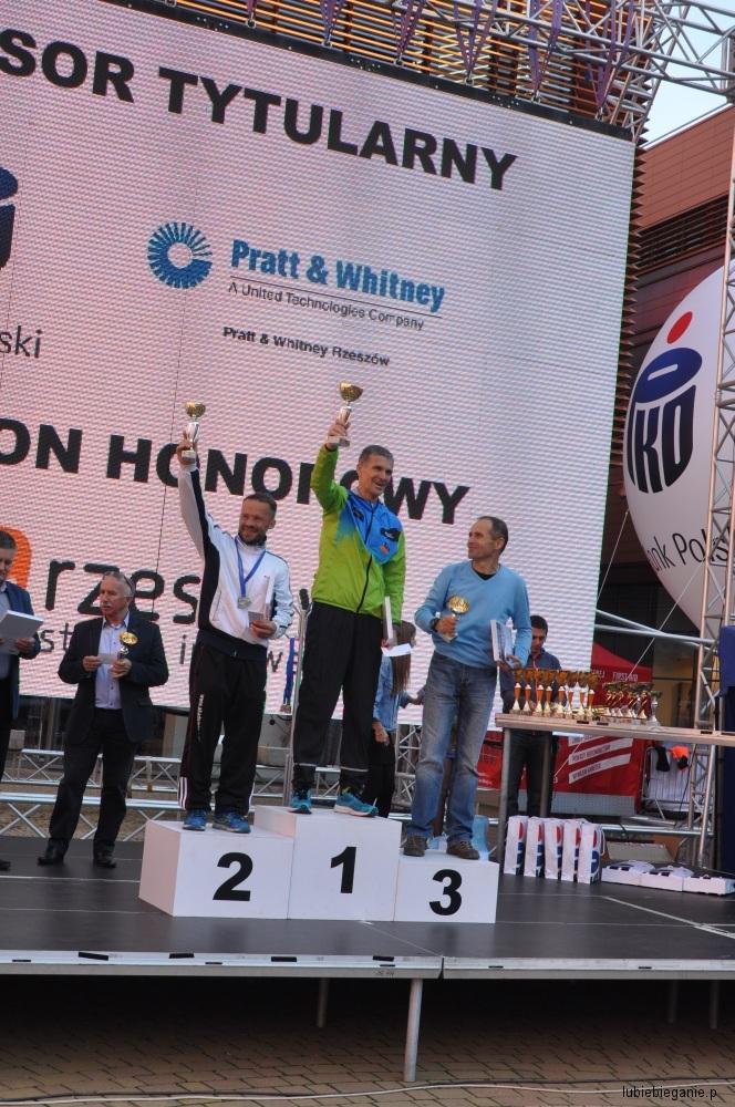 lubiebiegac.pl_III_maraton_rzeszowski134