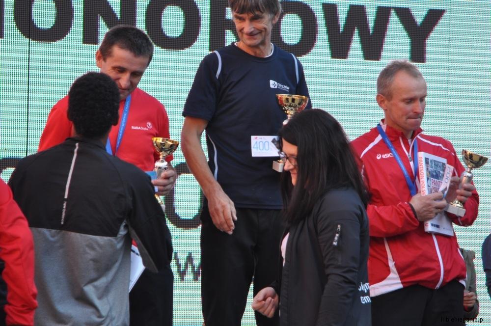 lubiebiegac.pl_III_maraton_rzeszowski139