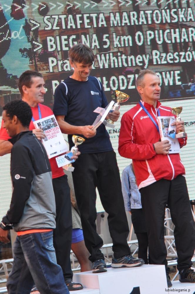 lubiebiegac.pl_III_maraton_rzeszowski141