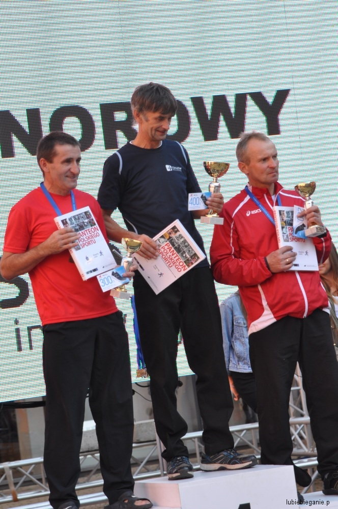 lubiebiegac.pl_III_maraton_rzeszowski142