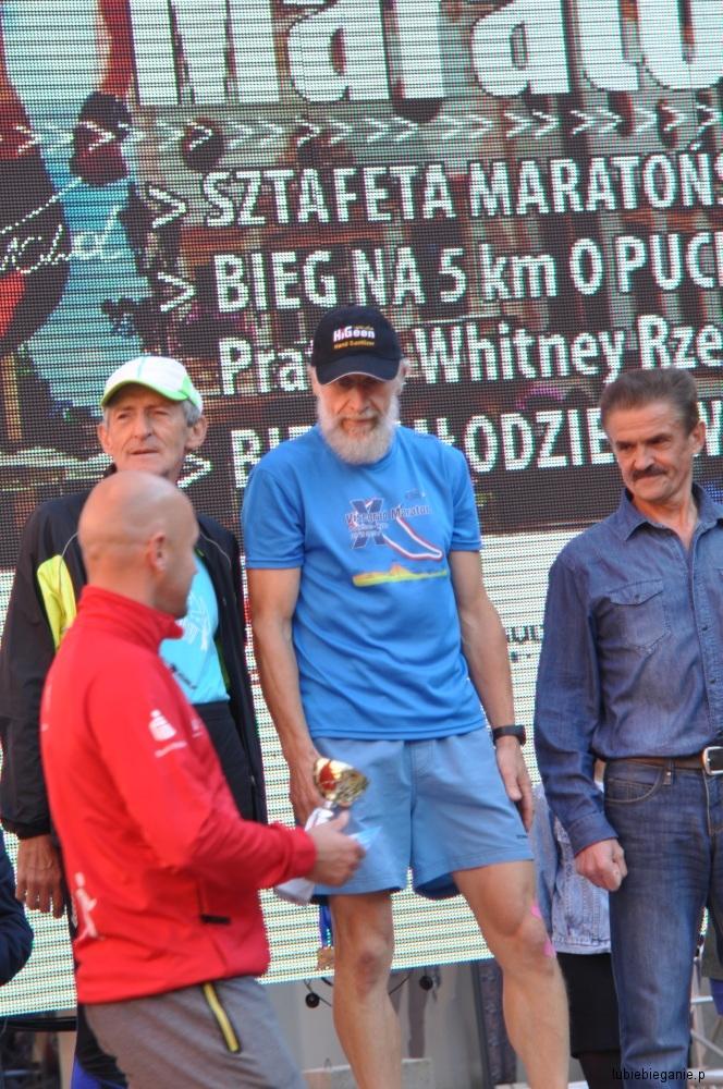 lubiebiegac.pl_III_maraton_rzeszowski147