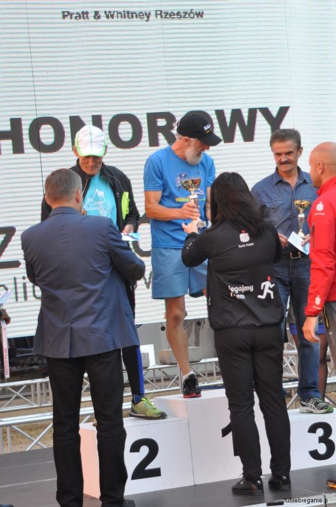 lubiebiegac.pl_III_maraton_rzeszowski149