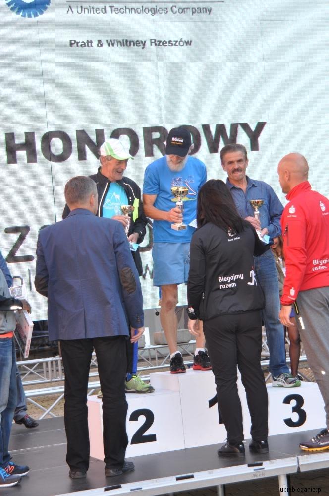 lubiebiegac.pl_III_maraton_rzeszowski150