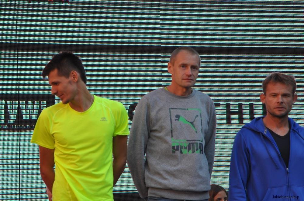 lubiebiegac.pl_III_maraton_rzeszowski165