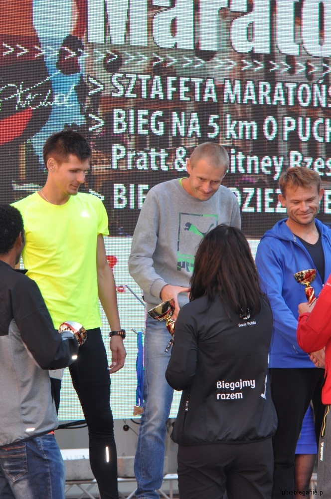 lubiebiegac.pl_III_maraton_rzeszowski166