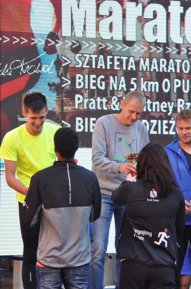 lubiebiegac.pl_III_maraton_rzeszowski167