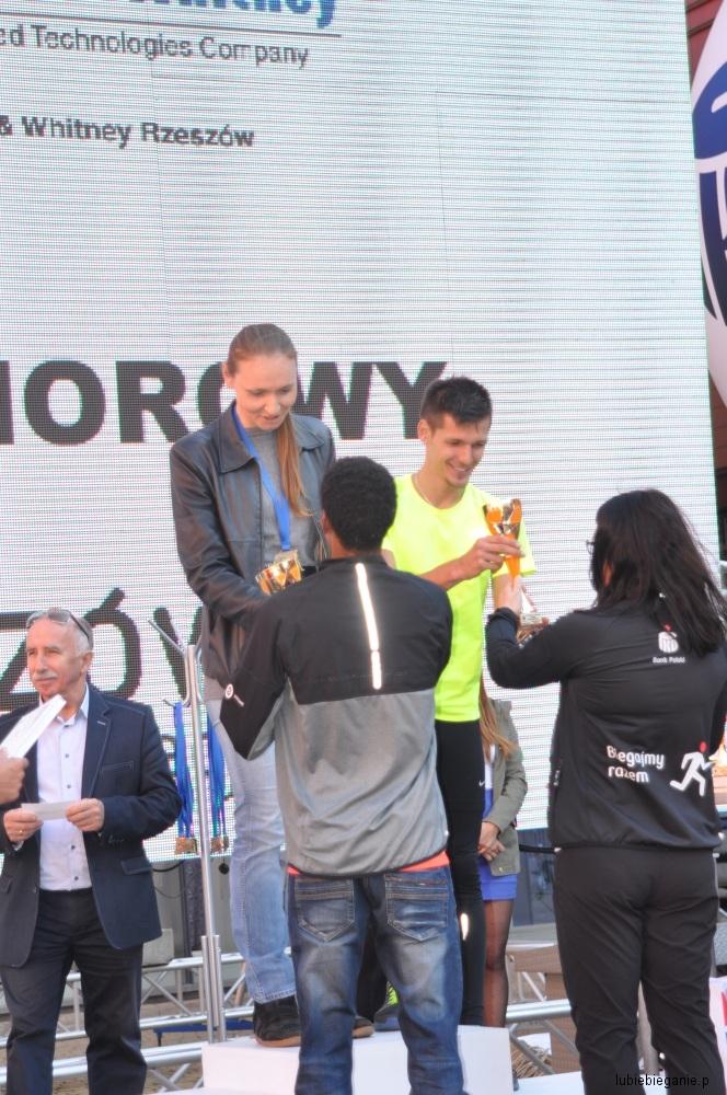 lubiebiegac.pl_III_maraton_rzeszowski173