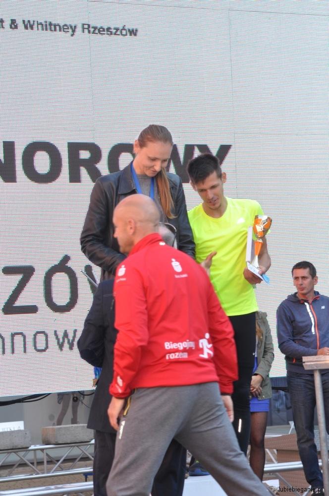 lubiebiegac.pl_III_maraton_rzeszowski178