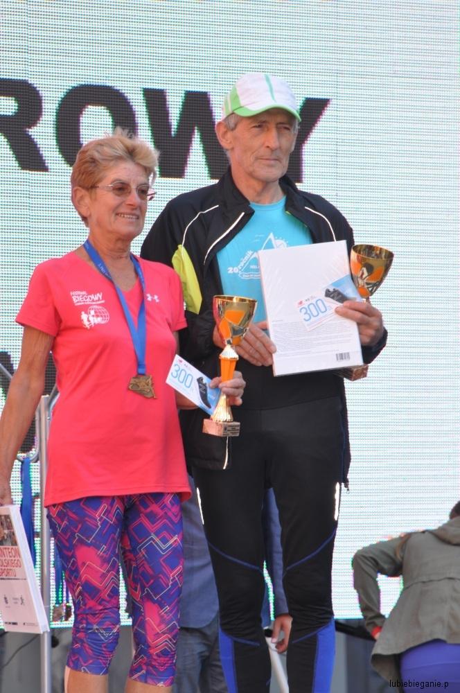 lubiebiegac.pl_III_maraton_rzeszowski188