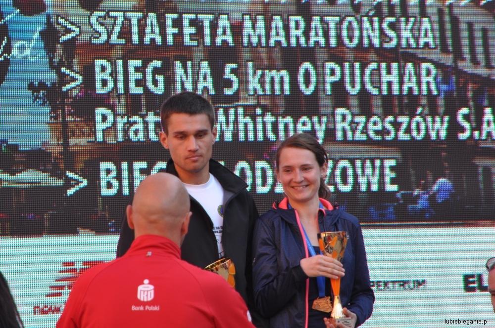 lubiebiegac.pl_III_maraton_rzeszowski190