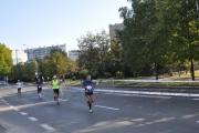 lubiebiegac.pl_III_maraton_rzeszowski020