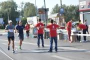 lubiebiegac.pl_III_maraton_rzeszowski024