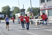 lubiebiegac.pl_III_maraton_rzeszowski025