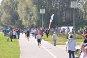 lubiebiegac.pl_III_maraton_rzeszowski040