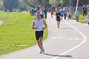 lubiebiegac.pl_III_maraton_rzeszowski041