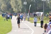 lubiebiegac.pl_III_maraton_rzeszowski042