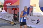 lubiebiegac.pl_III_maraton_rzeszowski047