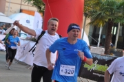 lubiebiegac.pl_III_maraton_rzeszowski059