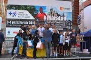lubiebiegac.pl_III_maraton_rzeszowski063