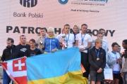 lubiebiegac.pl_III_maraton_rzeszowski068