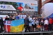 lubiebiegac.pl_III_maraton_rzeszowski069